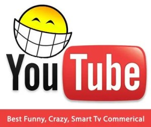 Best Christian YouTube videos: Creme de la Creme of Christian Comedy