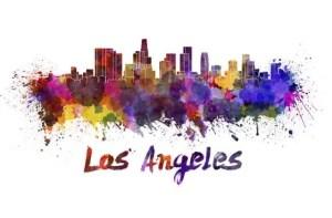 Hire Funny Los Angeles Comedians