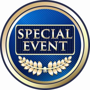 Special Events Ideas to help Book the Perfect Performance
