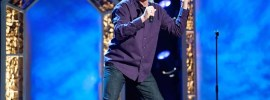 Brian Regan, comedy, clean comedy