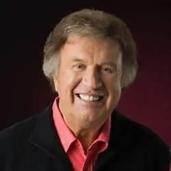 Who is the best Gaither comedian?