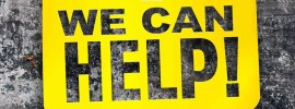 helping, assist, confused, charity, funding, collect, signs, service, volunteer, help desk, word, label, support, icon, collection, solidarity, needed, sos, text, person, asking, advice, assistance, sticker, work, please, wanted, buttons