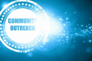 What community outreach ideas for churches are the best?