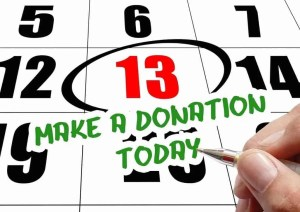4 Ways You Can Increase Your Nonprofit's Fundraising Appeal