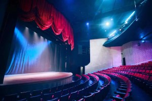 How Clean Comedy Events Can Gather a Wider Crowd