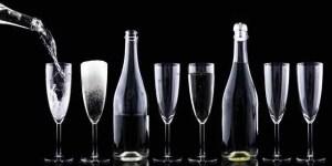 How to Spice Up Any Company Anniversary Party