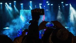 Top Entertainment Ideas for Events that Will Wow Your Guests