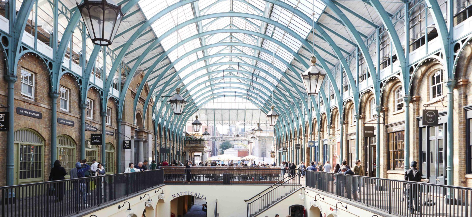 Galleries The Grand At Trafalgar Square