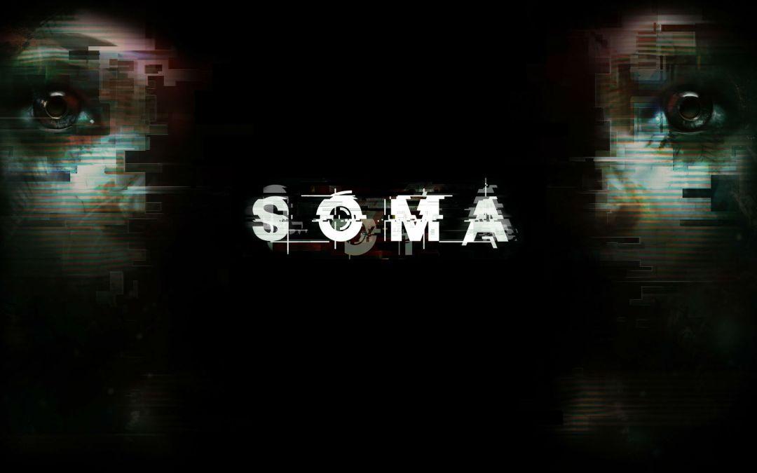 In Retrospect: SOMA