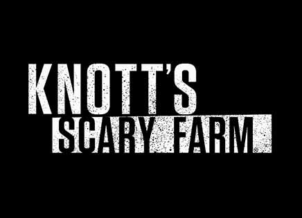 The Pulse: Knott's Scary Farm Halloween Haunt Special Part 4