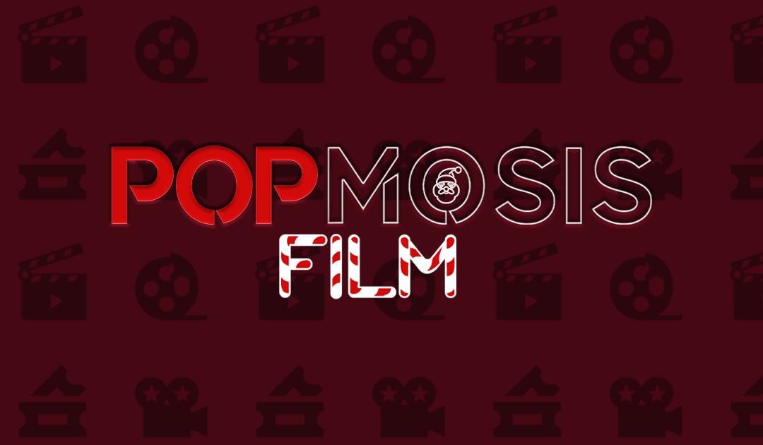 Popmosis Film Ep 19: Die Hard