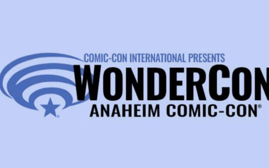GGG WonderCon Wrap-Up: Here's What You Missed!