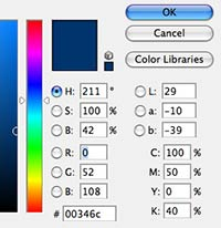 many times you are asked to find the cmyk equivalent of a particular pantone color if you donu0027t have a overpriced pantone to process
