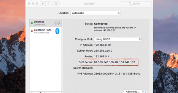 mac-dns-hijacker-malware