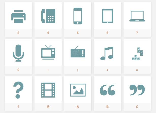 steve jobs genius by design pdf free download