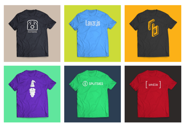 How To Optimize Your T Shirt Designs The Graphic Mac