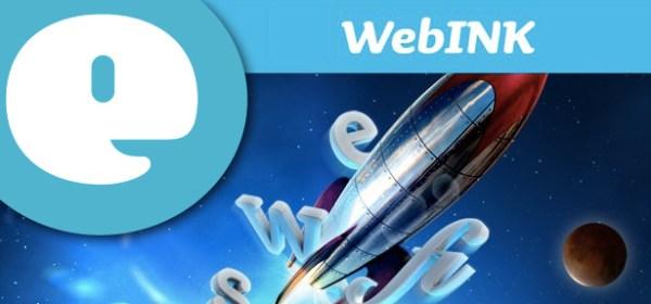 Extensis WebINK