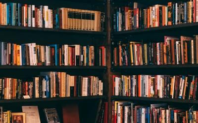 Mini Book Club: Archetypes: Who Are You? by Caroline Myss