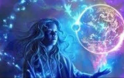 Indigos, Crystals and Rainbows…Oh My!