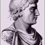 Theodosius I, Roman Cat History