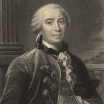 George Louis Leclerc Buffon domestic cats