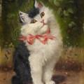 Sophie_Sperlich_Kätzchen