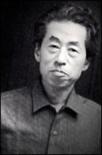 Tomoo Inagaki cat artist