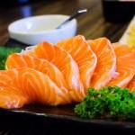 Edo Japan Samurai Dining And Zen Aesthetics