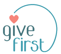 givefirst_logo_trans