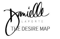 gdo_danielle_logo