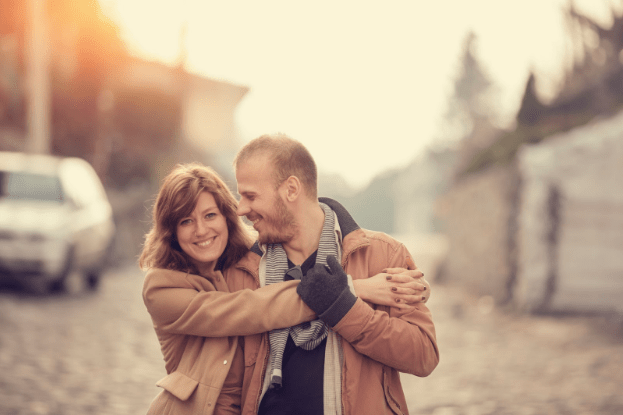 To The How Online Find Dating Man Right