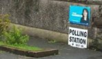 Tories breaking law at polling stations – photograph, report, do not be fooled #GE17