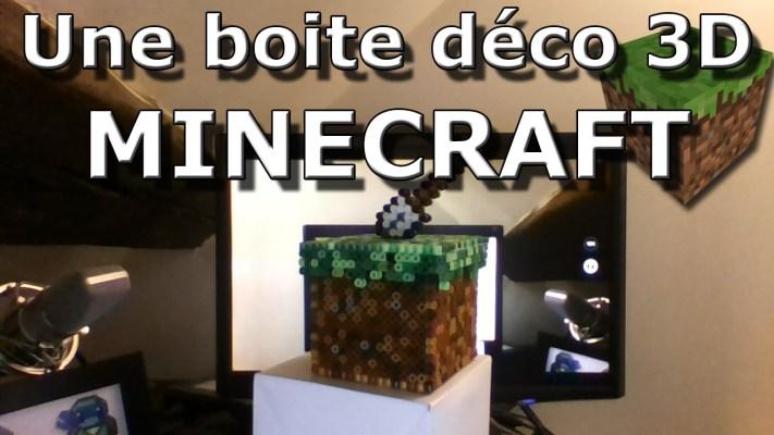 boite-minecraft-pixelart-pixelcraft-pixelbeads-perlerbeads-perlerart-hama-hamabeads-hamasprites-artkal-artkalbeads-fusebeads-retro-gaming-sprite-des