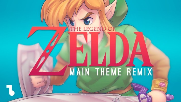 zelda-music-theme-pixelart-pixelcraft-pixelbeads-perlerbeads-perlerart-hama-hamabeads-hamasprites-artkal-artkalbeads-fusebeads-retro-gaming-sprite-des