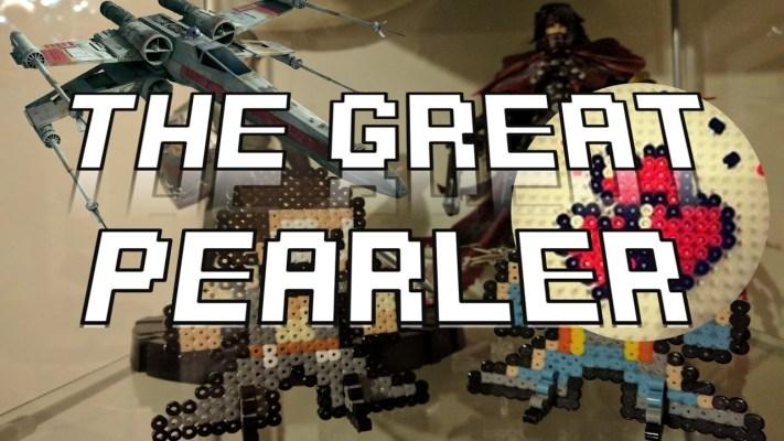 video-starwars-pixelart-pixelcraft-pixelbeads-perlerbeads-perlerart-hama-hamabeads-hamasprites-artkal-artkalbeads-fusebeads-retro-gaming-sprite-des