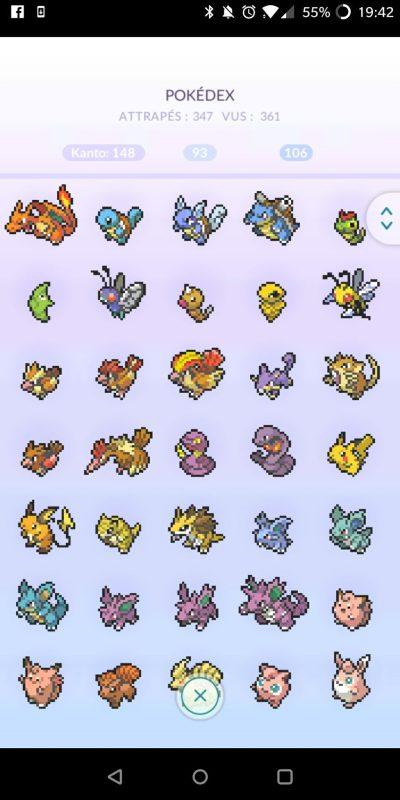 blague-pokemon-go-7-pixelart-pixelcraft-pixelbeads-perlerbeads-perlerart-hama-hamabeads-hamasprites-artkal-artkalbeads-fusebeads-retro-gaming-sprite-design-tutoriel-pattern