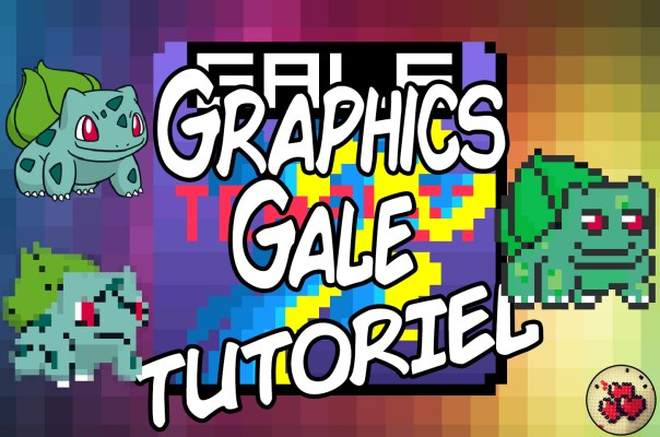 pixeliser-image-tuto-6-pixelart-pixelcraft-pixelbeads-perlerbeads-perlerart-hama-hamabeads-hamasprites-artkal-artkalbeads-fusebeads-retro-gaming-sprite-design-tutoriel-pattern