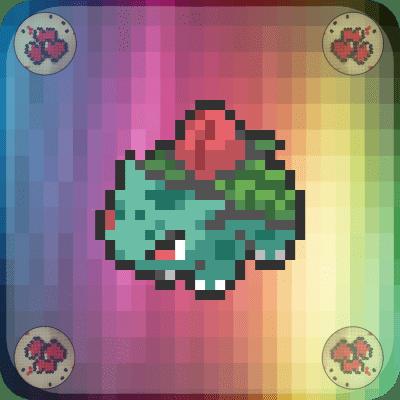 herbizarre-vignette-pokemon-pixelart-pixelcraft-pixelbeads-perlerbeads-perlerart-hama-hamabeads-hamasprites-artkal-artkalbeads-fusebeads-retro-gaming-sprite-design-tutoriel-pattern
