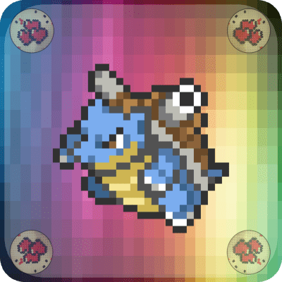 tortank-vignette-pokemon-pixelart-pixelcraft-pixelbeads-perlerbeads-perlerart-hama-hamabeads-hamasprites-artkal-artkalbeads-fusebeads-retro-gaming-sprite-design-tutoriel-pattern