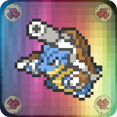 mega-tortank-vignette-pokemon-pixelart-pixelcraft-pixelbeads-perlerbeads-perlerart-hama-hamabeads-hamasprites-artkal-artkalbeads-fusebeads-retro-gaming-sprite-design-tutoriel-pattern