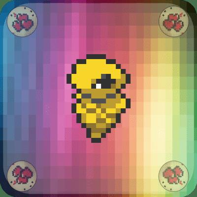 coconfort-vignette-pokemon-pixelart-pixelcraft-pixelbeads-perlerbeads-perlerart-hama-hamabeads-hamasprites-artkal-artkalbeads-fusebeads-retro-gaming-sprite-design-tutoriel-pattern