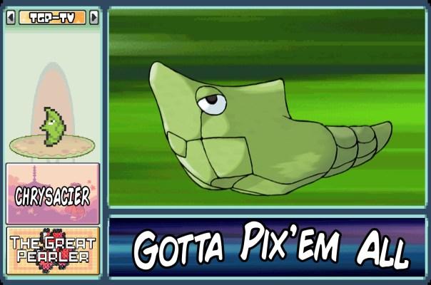 chrysacier-article-pokemon-pixelart-pixelcraft-pixelbeads-perlerbeads-perlerart-hama-hamabeads-hamasprites-artkal-artkalbeads-fusebeads-retro-gaming-sprite-design-tutoriel-pattern