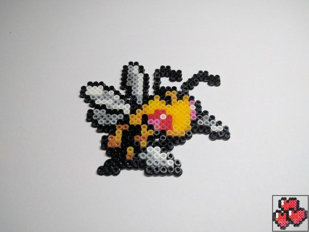 dardagnan-galerie-pokemon-pixelart-pixelcraft-pixelbeads-perlerbeads-perlerart-hama-hamabeads-hamasprites-artkal-artkalbeads-fusebeads-retro-gaming-sprite-design-tutoriel-pattern