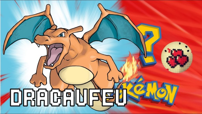 dracaufeu-video-pokemon-pixelart-pixelcraft-pixelbeads-perlerbeads-perlerart-hama-hamabeads-hamasprites-artkal-artkalbeads-fusebeads-retro-gaming-sprite-design-tutoriel-pattern