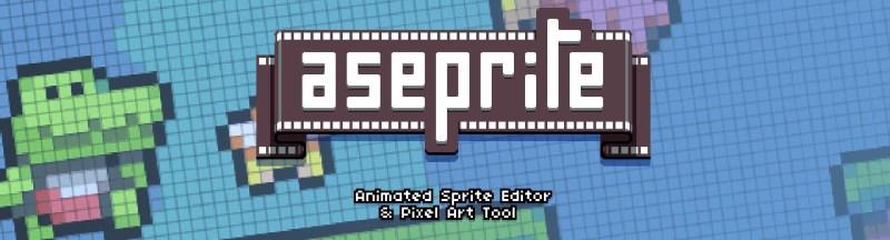 test-aseprite-5-pixelart-pixelcraft-pixelbeads-perlerbeads-perlerart-hama-hamabeads-hamasprites-artkal-artkalbeads-fusebeads-retro-gaming-sprite-design-tutoriel-pattern