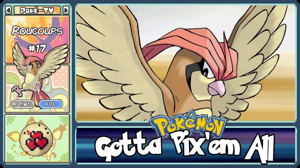 roucoups-video-pokemon-pixelart-pixelcraft-pixelbeads-perlerbeads-perlerart-hama-hamabeads-hamasprites-artkal-artkalbeads-fusebeads-retro-gaming-sprite-design-tutoriel-pattern