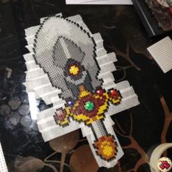 1-inifity-sword-projet-galerie-pixelart-pixelcraft-pixelbeads-perlerbeads-perlerart-hama-hamabeads-hamasprites-artkal-artkalbeads-fusebeads-retro-gaming-sprite-design-tutoriel