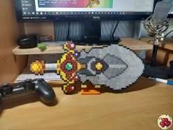 6-inifity-sword-projet-galerie-pixelart-pixelcraft-pixelbeads-perlerbeads-perlerart-hama-hamabeads-hamasprites-artkal-artkalbeads-fusebeads-retro-gaming-sprite-design-tutoriel