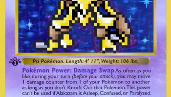 Pokemon Let S Go Pikachu Evoli The Great Pearler