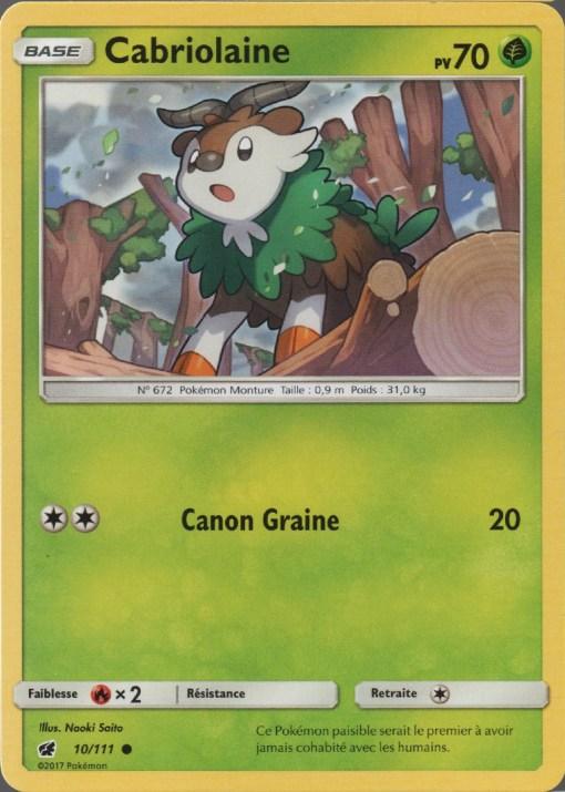 Cabriolaine-invasion-Carmin-SL4-produit-pokemon-pixel-set-base-card-tgc-pokemoncard-pixelart-pixelcraft-pixelbeads-perlerbeads-perlerart-hama-hamabeads-hamasprites-artkal-artkalbeads-fusebeads-retro-gaming-sprite-design-tutoriel
